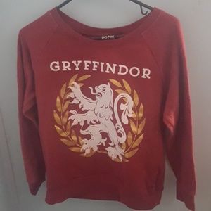 Sweaters - Harry potter sweater